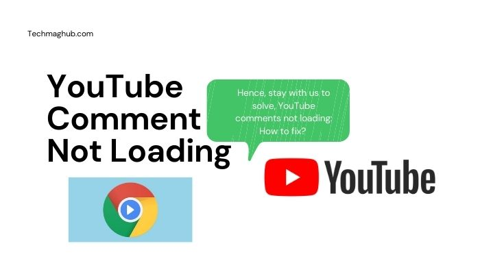 YouTube-Comments-Not-Loading
